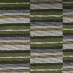 Outdoor/Indoor - Leaf Upholstery Fabric - Item #1009846-320.