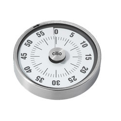 Gauge Kitchen Timer