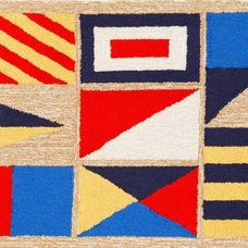 Rugs by Details of Design