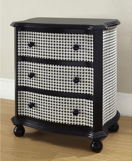 Eclectic Dressers Chests And Bedroom Armoires by Overstock.com