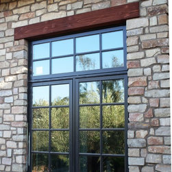 Mediterranean windows find new house windows online for Buy jeld wen windows online