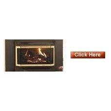 Buckstove Spa & Fan Center>Quadra-Fire Gas Inserts