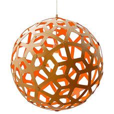Pendant Lighting by LoftModern.com