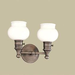 Bathroom Lighting And Vanity Lighting Houzz Find Wall Sconces Overhead Lights And Bath Light