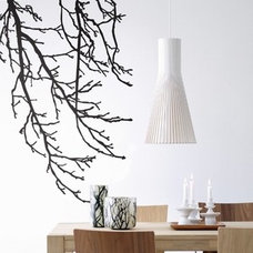 Modern Decals by YLiving.com