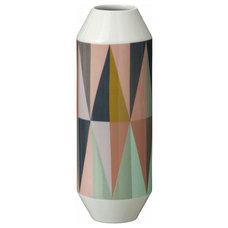 Contemporary Vases by Inmod