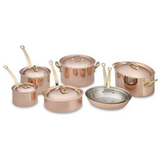 cookware sets by Williams-Sonoma