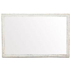 Modern Wall Mirrors by ABC Carpet & Home