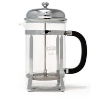 French Presses by Wayfair