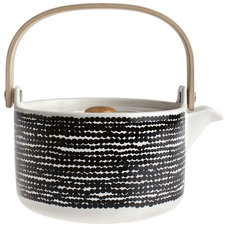 Contemporary Teapots by Crate&Barrel