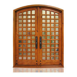 """Craftsman Collection 