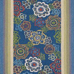 Eclectic Outdoor Rugs Find Outdoor Carpet And Indoor
