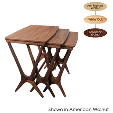 Modern Side Tables And Accent Tables by Inmod