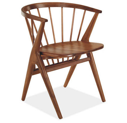 Modern Dining Chairs by Room & Board