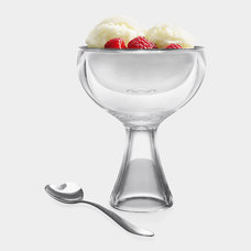Contemporary Serveware by MoMA Store