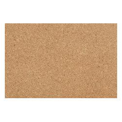 Flooring Find Kitchen Bathroom And Garage Flooring Online