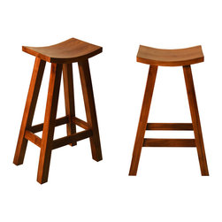 Asian Bar Stools Amp Counter Stools Shop For Barstools And