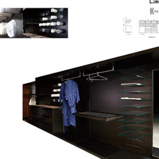 Modern Bedroom Products by Limitless