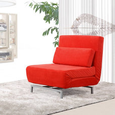 Modern Sofas by In Style Modern