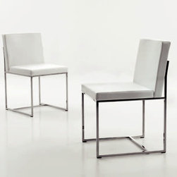 Com.p.ar. Furniture for Living Room - COM.P.AR was established in 1984 and in the course of time it has become a production company of considerable interest and importance in the furnishing complements sector. It has known how to combine innovative design and functionality to build competitively priced product completely made in Italy.