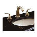 Ambella Home - New Ambella Home Faucet Classic Aged B - Product Details