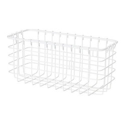 BLANKEN Wire Basket