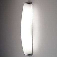 Telefo HBG Bath Bar by Artemide at Lumens.com