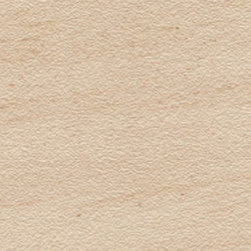 Moca Cream Brushed Tile - Moca Cream Brushed