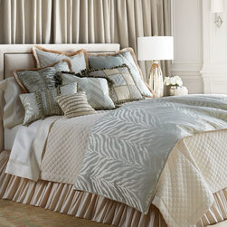 Sweet Dreams Sahara Bedding -