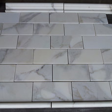 Traditional Wall And Floor Tile Traditional Wall And Floor Tile