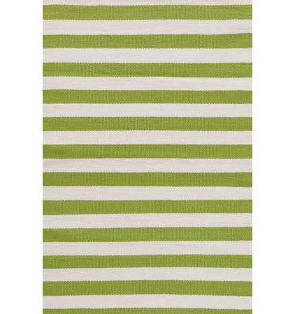 contemporary outdoor rugs by Dash & Albert Rug Company