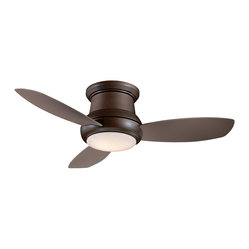 Minka Aire F519 Ceiling Fan