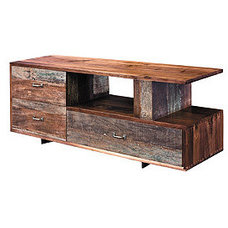 Contemporary Buffets And Sideboards by Boho Furniture Gallery