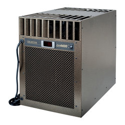 CellarCool CX4400 Wine Cellar Cooling Unit