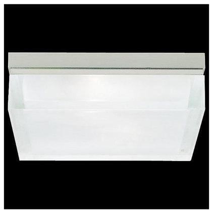Modern Flush-mount Ceiling Lighting by Lumens