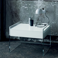 Modern Nightstands And Bedside Tables by Switch Modern