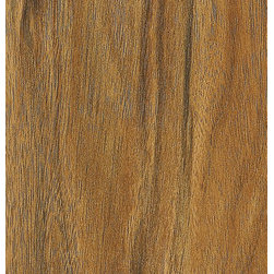 Porcelain - Acacia - Saddle 6x24 - Exotic wood look inkjet porcelain. Sophistication and ease of care for both residential and commercial spaces. Available in 6x24 and 8x40 in this color and more at Stoneville USA.