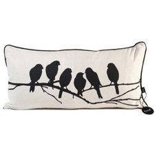 Eclectic Pillows by Ferm Living Shop