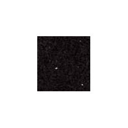 Accolade - Accolade Quartz Tile - Accolade Quartz Tile (Galaxy)