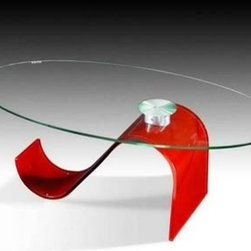 Glass Table Tops - http://www.dullesglassandmirror.com/glass-table-tops.asp