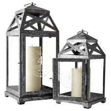 Traditional Candles And Candle Holders by Target