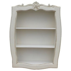 Traditional Wall Shelves by Homes Direct 365