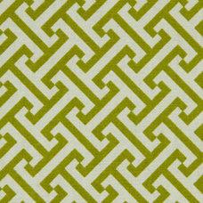 Modern Designer Fabric by greenapplefabrics on Etsy