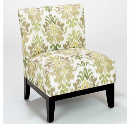 Mediterranean Chairs by Cost Plus World Market