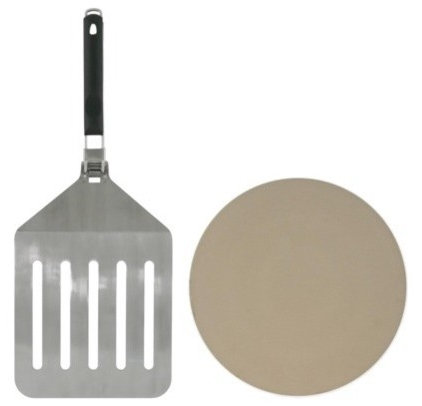 Contemporary Pizza Pans And Stones by Target