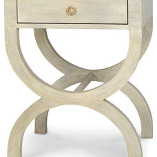 Side Tables And End Tables by Tritter Feefer Home Collection