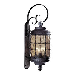 style wrought iron address plaques outdoor lighting find solar lights