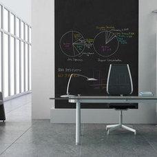 7 Design Ideas for an Inspiring Home Office