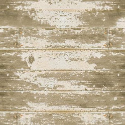 Home Decorators Collection - Barnboard Floor Mat - The Barnboard Floor Mat features a unique worn wood plank design with an ultra-soft feel. The low profile keeps it from interfering with swinging doors, while the rubber backing ensures that it will stay put whether used as a doormat to welcome guests or as a floor mat in the kitchen. Easy care; machine wash and tumble dry. Skid resistant rubber backing. Made of neoprene.