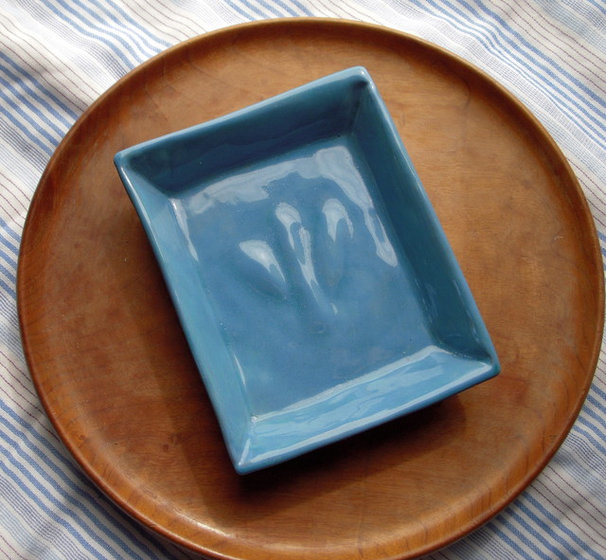 Soap Dishes & Holders by rwoodstudio.com